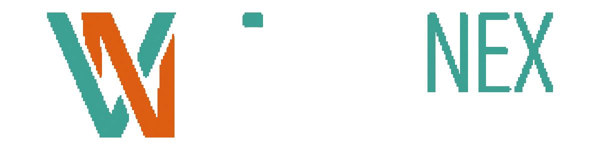 VITRONEX